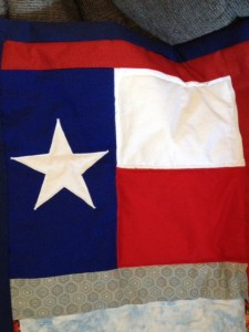 texasflagblock